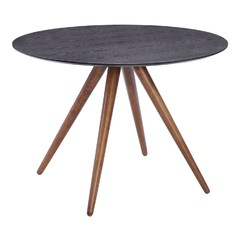 Buy Zuo Modern Grapeland Heights 42x42 Round Dining Table on sale online