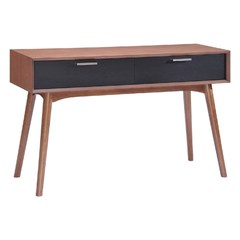 Zuo Modern Console Tables