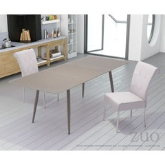 Zuo Modern Dining Room Sets